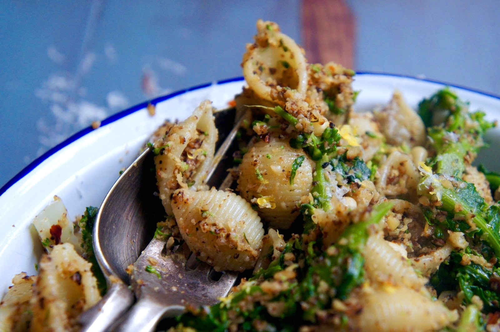 cauliflower crumbs 3